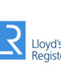 Lloyd's Register Quality Assurance ISO 9001:2015
