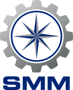 SMM fair logo